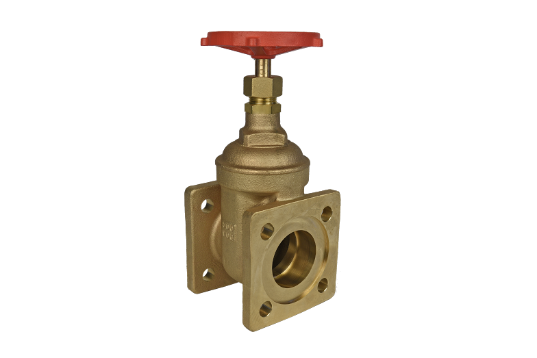 red-handle-valve2