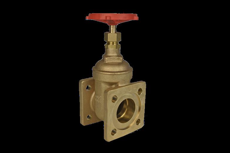 red-handle-valve2