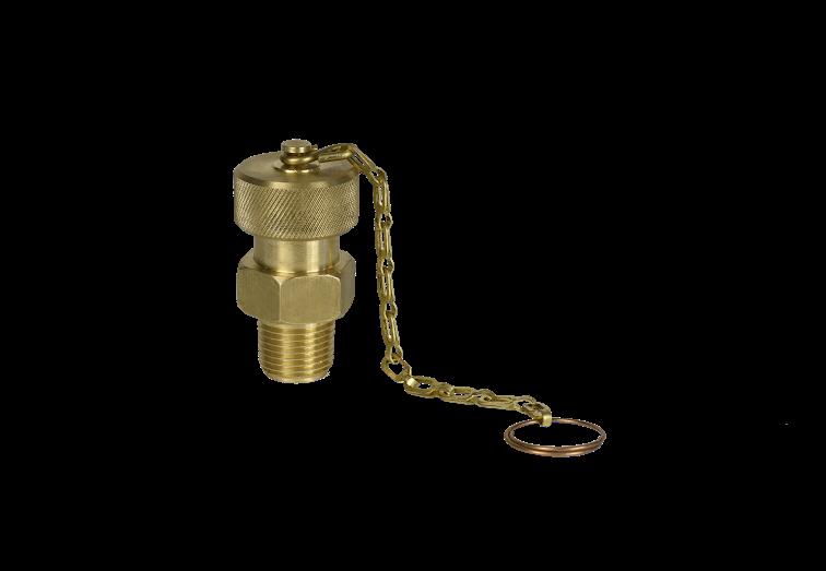 valve5